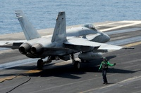 fa18C_carrier_usnavy