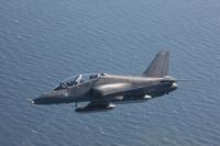 Hawk_NOCO14_ilmavoimat