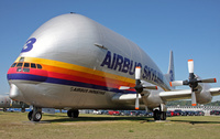 SuperGuppy_1