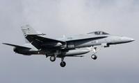 F18_EFHK_flyfinland_jussikettunen