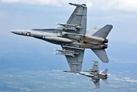 Hornet_amraam_6_net_ilmavoimat