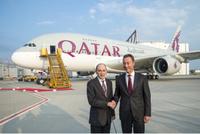 Qatar_A380_del_1