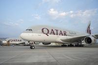 Qatar_A380_del_2