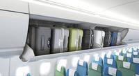 A320_matkatavarat_1
