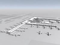 Helsinki_Airport_2020_terminal_design