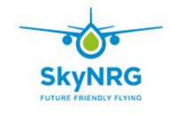 Skynrg_logo_1