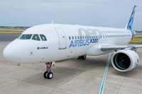 A320neo_FWNEO_1