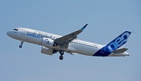 A320neo_airbus