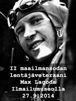IMY_mainos_Lagoda_1