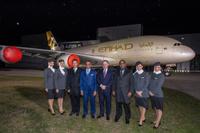 Etihad_A380_Etihad_Rollout_3