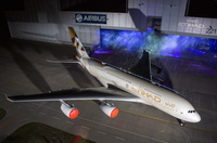 Etihad_Rollout_A380_Etihad_Airways_new_livery_25Sep_2014_2
