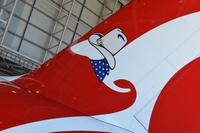 Qantas_A380_stetson_tail_1