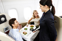 Qantas_A380_1stclass_dining_1