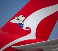 qantas_A380_texas_airbus