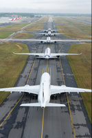 A350XWB_Formation_Flight_-_Push-back_-_06