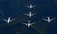 A350XWB-Formation-Flight-01_net_airbus