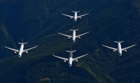 A350XWB-Formation-Flight-01_net_airbus