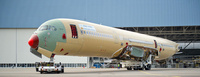 First_A350_XWB_for_Vietnam_Airlines_enters_final_assembly