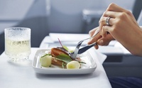 ultima_thule_finnair
