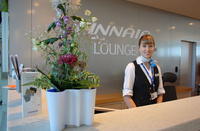 Finnair-Lounge_entrance_1