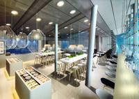 Finnair-Schengen-Lounge_1