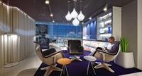 Finnair-Schengen-Lounge_2