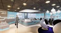 Finnair-Schengen-Lounge_3