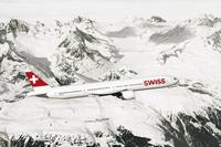 Swiss_B777-300ER_1