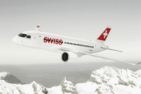 Swiss_Cseries_1