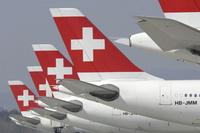 Swiss_tails_1