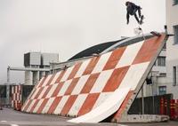 skate_3_finnair