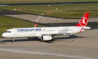 TurkishAirlines_Airbus_TCJSG_harrikoskinen_flyFinland