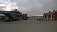 NH90_lavetti_2_utinjaakarirykmentti