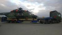 NH90_lavetti_utinjaakarirykmentti