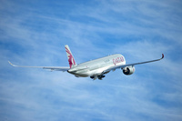 A350_XWB_QATAR_FIRST_FLIGHT___4_