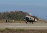 X37_1_USAF