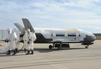 X37_3_USAF