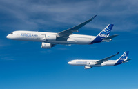 CTR_A350_A330_1