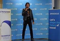 FIN_UNICEF_AMADEUS_1