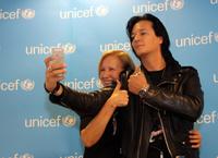 FIN_UNICEF_AMADEUS_2