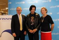 FIN_UNICEF_AMADEUS_3