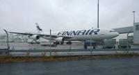 A340_finnair_LQA