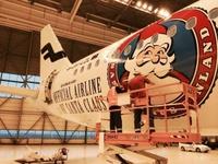 A321_santa_logo_Finnair