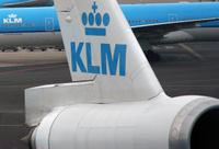 KLM_MD11