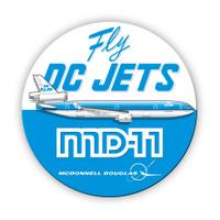 KLM_MD11_sticker_1