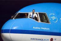 KLM_MD11_lastflight