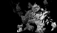 Philae_surface_net_ESA
