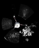 Philae_surface_combo_ESA