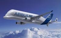 beluga_a330_airbus