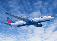 Delta_A330900neo_1